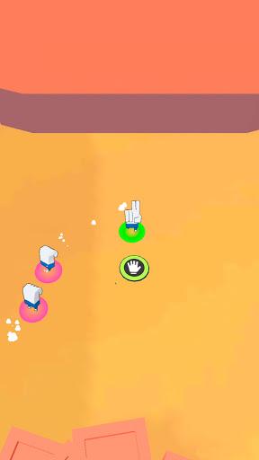 Action Fingers apkmartins screenshots 1