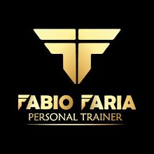 FÁBIO FARIA PERSONAL TRAINER Download on Windows