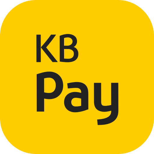 KB Pay