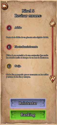 Rosco Universal  screenshots 5