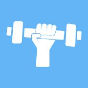 ProFit - Workout Log - Fitness Tracker