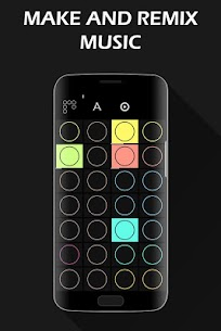 XXXTentacion Beatmaker  Apps For Pc 2020 (Windows 7/8/10 And Mac) 1