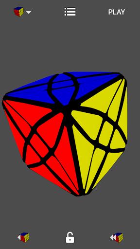 Magic Cube screenshots 7