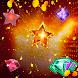 Winning Mine - カジノゲームアプリ