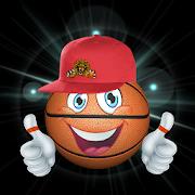 Basketball 3D Shooting Contest, real shootout