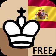 Chess - Ruy Lopez Defense (free version)
