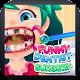 Funny Dentist Surgery para PC Windows