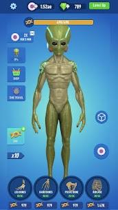 Idle Human 2 Mod Apk 2.0.0 (Unlimited Money) 5