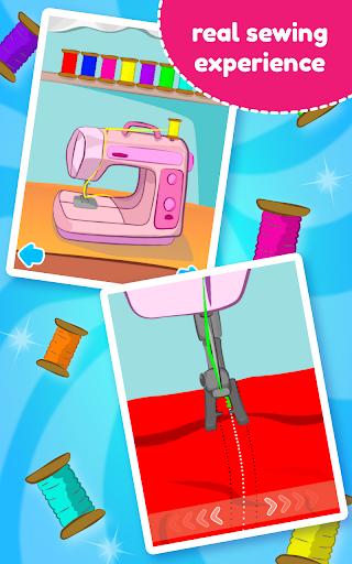 Tailor Kids  Screenshots 10