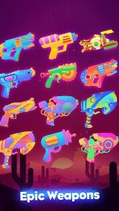 Download Beat Fire – Edm Gun Music GameMOD APK 5