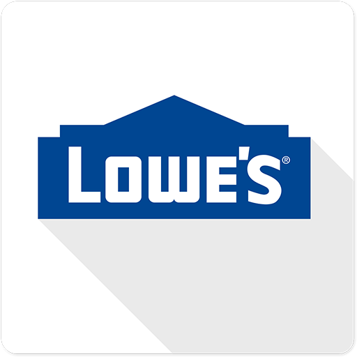 131. Lowe's