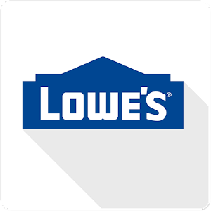 Lowe&#39s