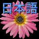 辞書・漢字辞書  日本語を学ぶ・英和辞典・和英辞典・中日・日中・韓日・日韓・仏和・和仏・ 無料