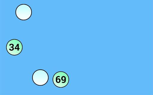 Brain Memory Exercise 1.12 screenshots 8