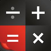 Secret Calculator - vault for hide photos & videos