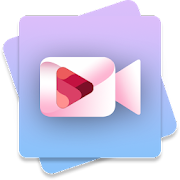Video Status Maker-Photo Slideshow movie with mp3