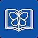FreePrints Photobooks – Livres photo gratuits