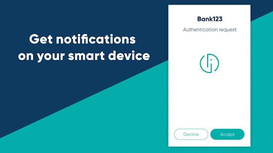Smart-ID 20.10.215 Screenshots 8