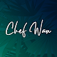 Chef Wan Cooks Download for PC Windows 10/8/7