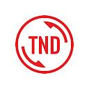 Tunisian Dinar: Exchange rate