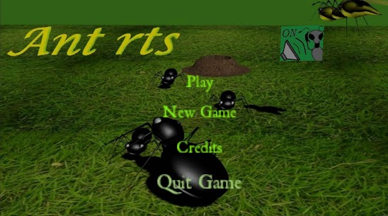 Ant Rts  Apps For Pc   How To Install (Windows 7, 8, 10 And Mac) 1