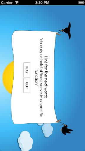 English Dictionary - Offline  screenshots 22