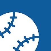 Dodgers Baseball: Live Scores, Stats, Plays, Games