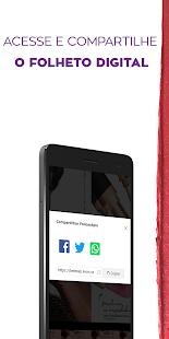 Minha Avon - Representante da Beleza Avon 1.0.27-mobile_commerce Screenshots 4