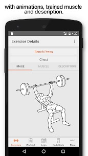 Fitness Point Pro 2