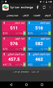 Syrian exchange prices  For Pc (2021), Windows And Mac – Free Download 1