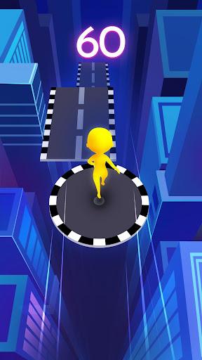City Race 3D 1.5.8 Screenshots 4