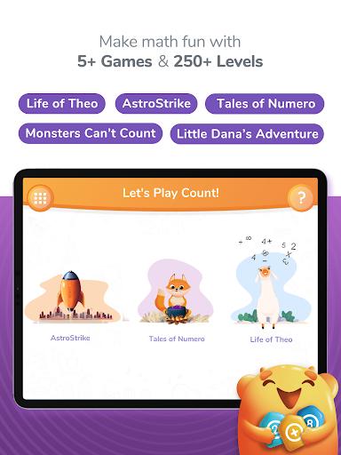 Shifu Plugo android2mod screenshots 10