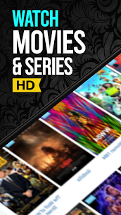 Soap2day: Movies & TV Shows 1