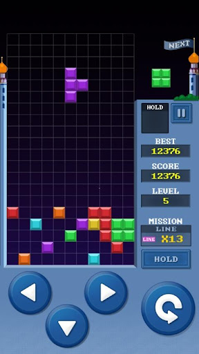 Retro Puzzle King 1.1.6 screenshots 3