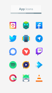 Fruti Icon Pack Apk [Paid] Download for Android 5
