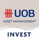 UOBAM Invest