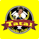 Tatallanches e Pizzas APK