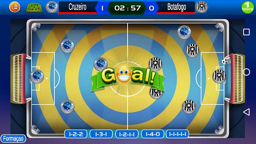 Table football apktreat screenshots 2