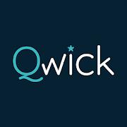 Qwick Professionals