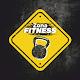 Zona Fitness Pichincha