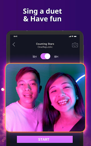 Karaoke - Sing Songs! 1.18 Screenshots 18