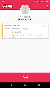 ESİM Apk Download 5