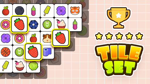 Tile Set  screenshots 1