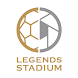 サッカー動画・サッカーニュース速報が見れるサッカー情報アプリ【LEGENDS STADIUM】