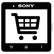 Shopping List for SmartWatch 2