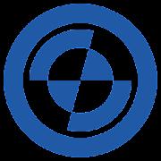 CTracs  Icon