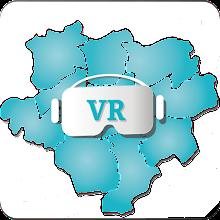 Ausbildungswelt VR Download on Windows