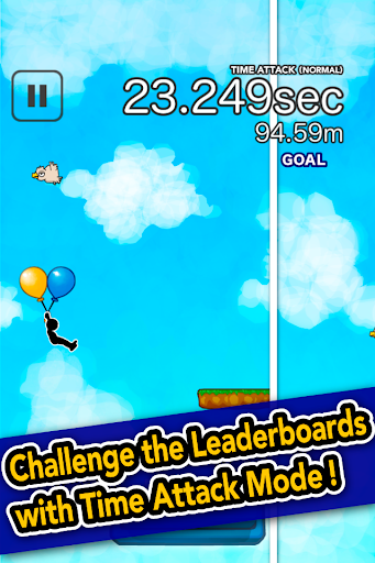 skyswings screenshot 3