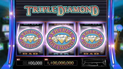 Lucky Hit Slots u2014 Free Vegas Casino Slot Games screenshots 4