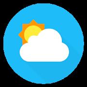 WeatherWeather - Weather, Weather Forecast, Radar